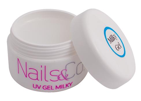 Nails & Co. - Roma